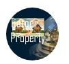 Tjatoer 354 Property