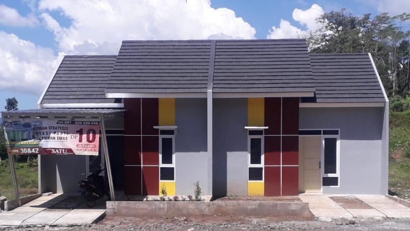 Argo Residence Magelang
