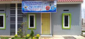 Alasan Kenapa Pilih Argo Residence Boyolali? Harga Hanya Rp 150 Jutaan