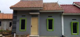 Jasa Bangunan dan Renovasi Rumah di Semarang dan Sekitarnya